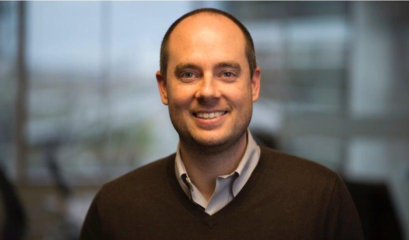 Führung aus der Ferne: Wie Sie ein Remote-Team erfolgreich auf über 50 Mitarbeiter erweitern