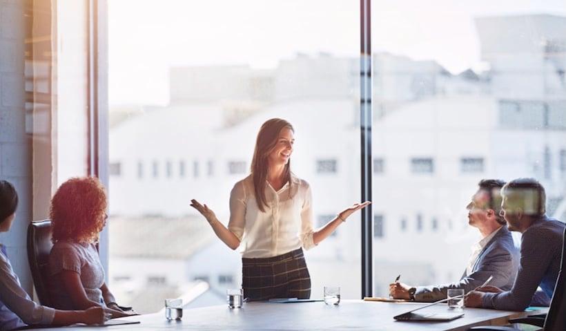 Travailler efficacement : 13 stratégies à adopter aujourd'hui