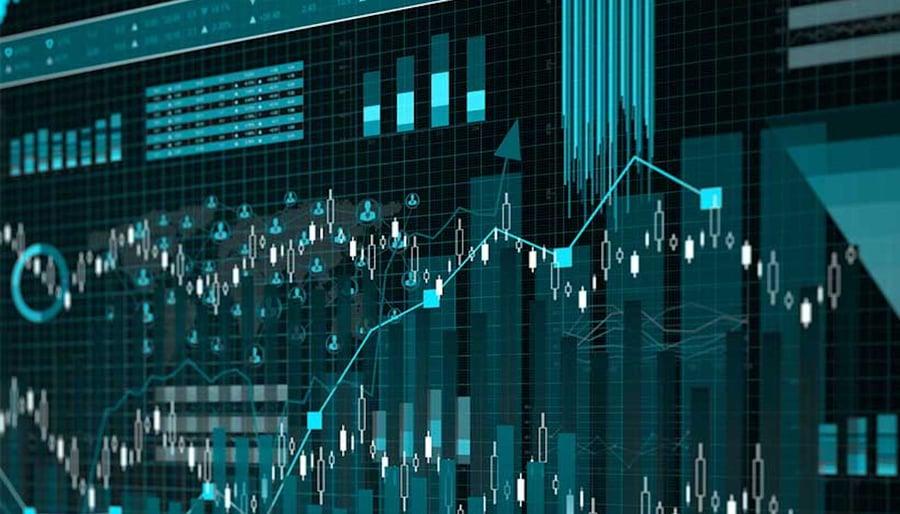 Preparación para adoptar un software de gestión de procesos empresariales (BPM)