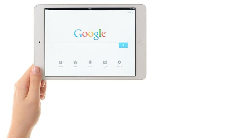 Пять способов использовать инструменты Google для эффективной командной работы