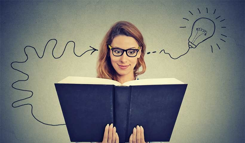Customer's Adoption Tip: Customize Your Own Wrike Manual