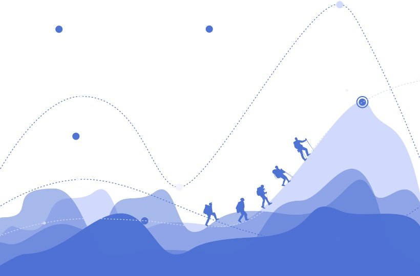Leadership : insuffler autonomie et motivation à son équipe