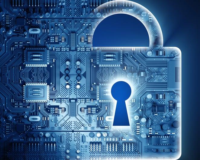 Wrike EU-Rechenzentrum: Wir bieten unseren EU-Kunden Sicherheit