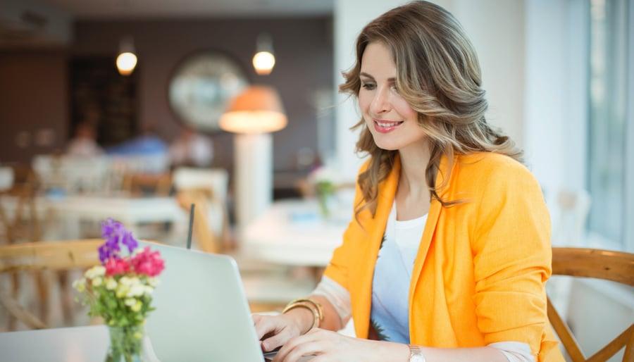 Utiliza Wrike de forma más productiva con estos ocho consejos y trucos