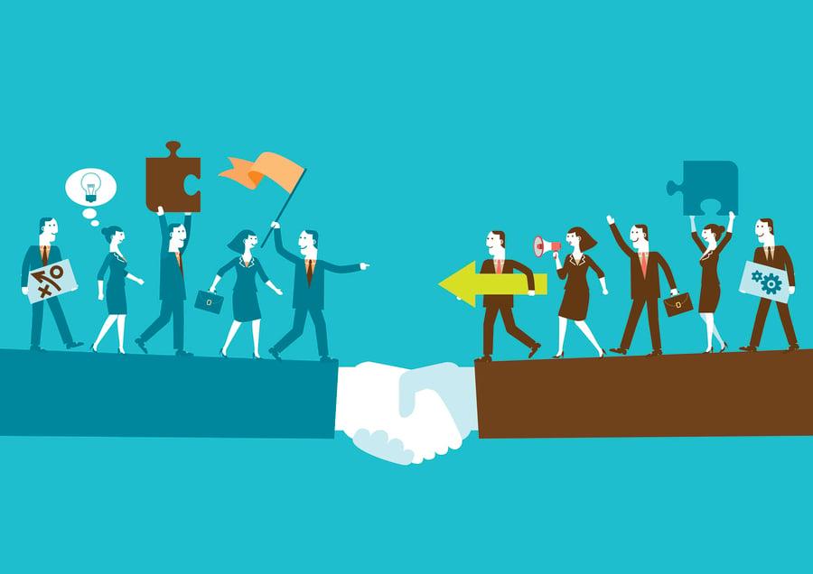15 activités de résolution de problèmes en équipe