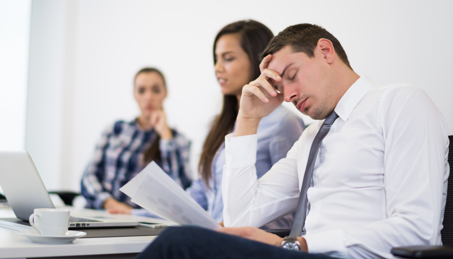 Too Many Meetings? Here's How You Replace Them With Wrike