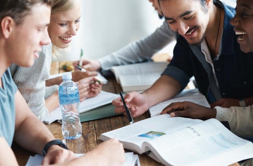 Семь рекомендаций для начинающих менеджеров по продукту