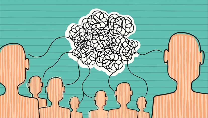 5conseils pour éviter à votre équipe des erreurs de communication