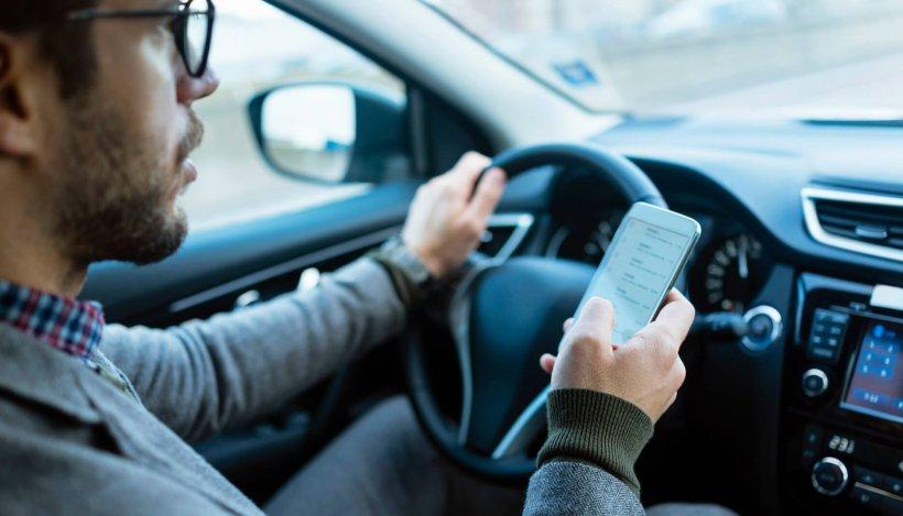 Desintoxicación digital durante 30 días: contén tu adicción a la tecnología para seguir siendo productivo