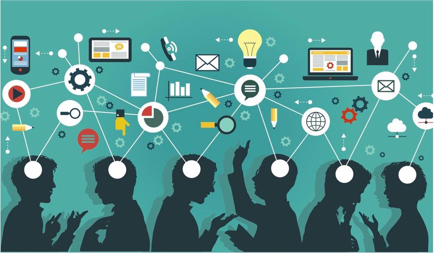 Regeln für das Brainstorming: So bringen Sie mit Ihrem Team geniale Ideen hervor