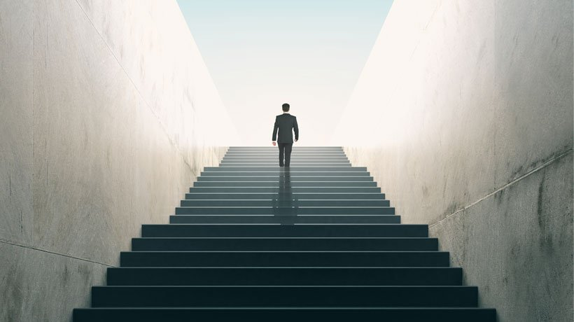 Climbing the Ladder: How to Successfully Move Individual Contributors to Management Roles