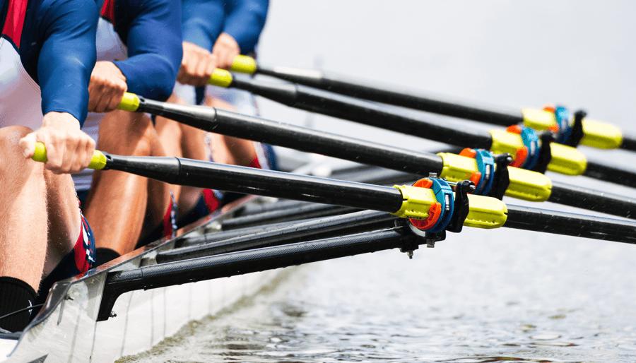 Двенадцать проверенных способов наладить командную работу