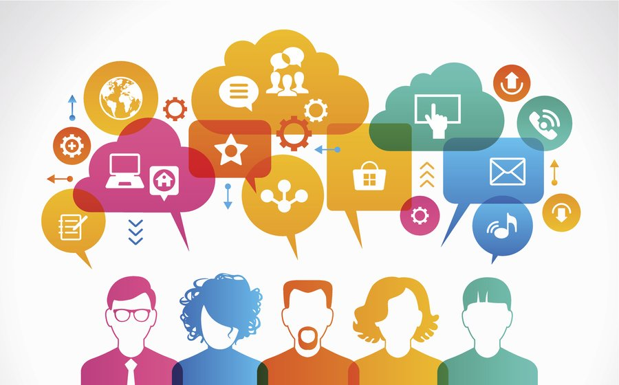 15 Suggestions to Improve Your Marketing Operations from Leaders