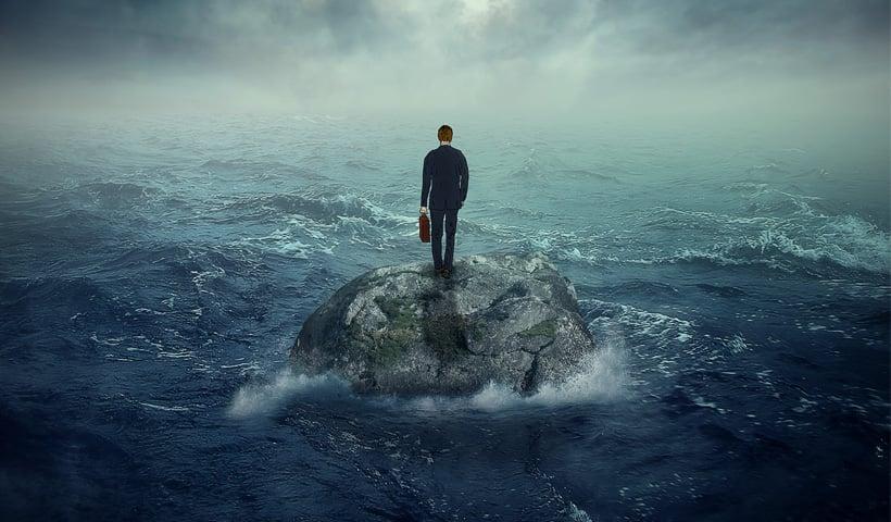 How Marketing Silos Damage Your Organization