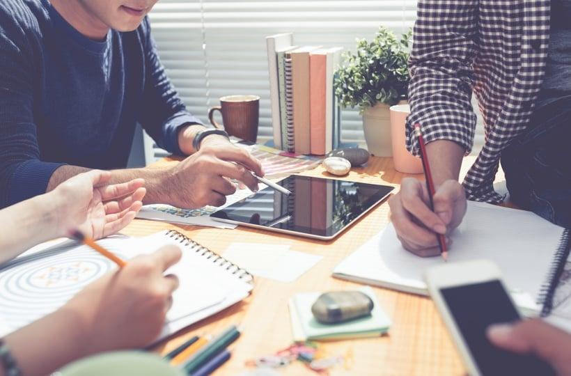 Los nueve parámetros fundamentales que le importan al director de marketing