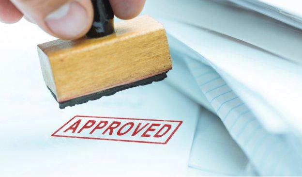 Cómo crear un proceso de aprobación en Wrike