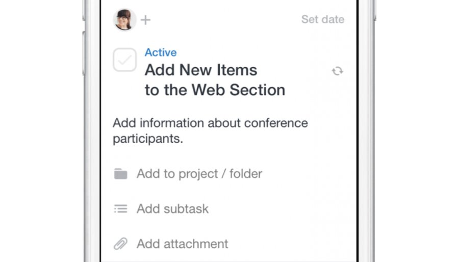 Desconéctate con el nuevo modo sin conexión para iOS