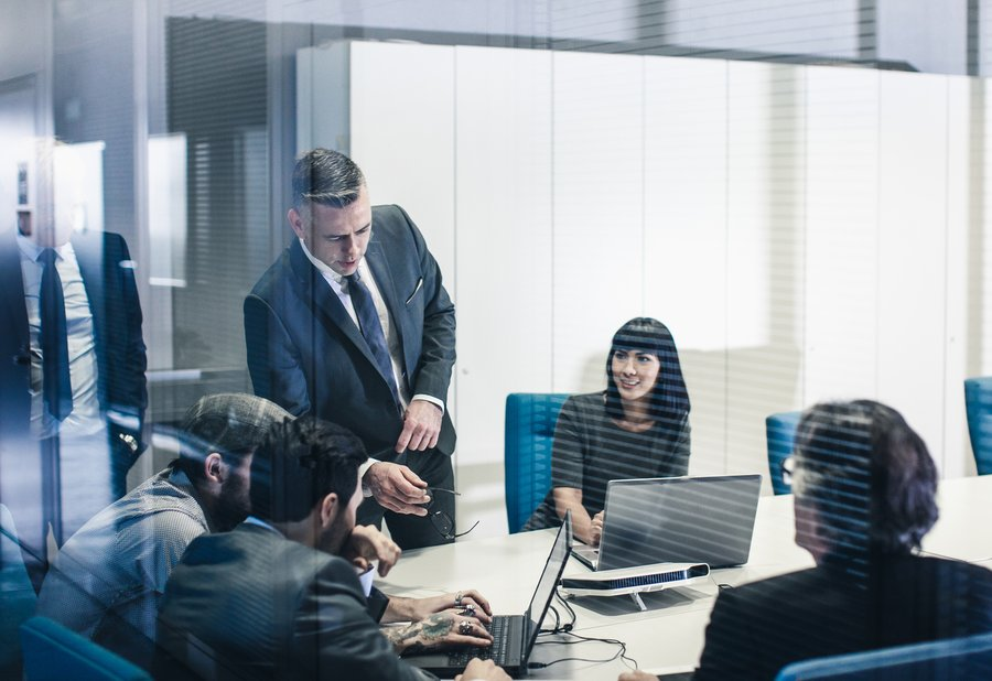 4 Skills Managers Will Need to Learn in the Next Decade