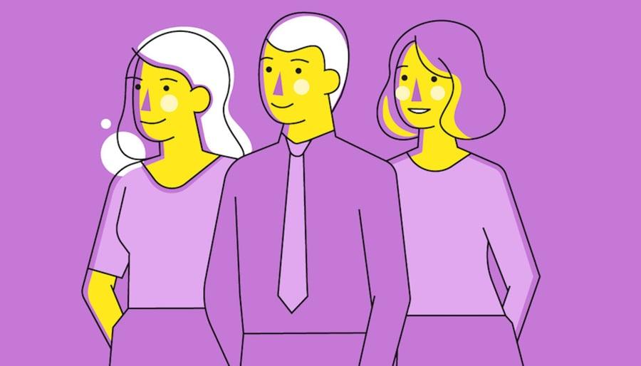 9 estrategias para que tus reuniones sean muy eficaces(infografía)