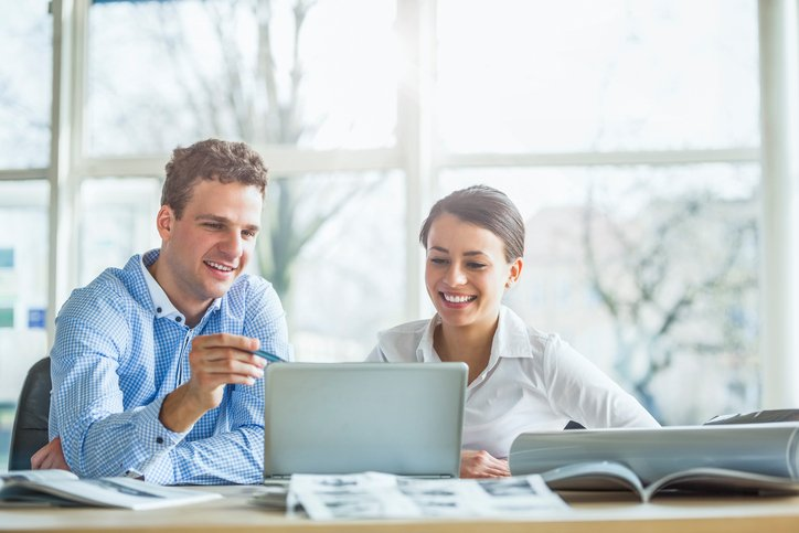 Don't Cancel Your One-on-One Meetings (Work Management Roundup)