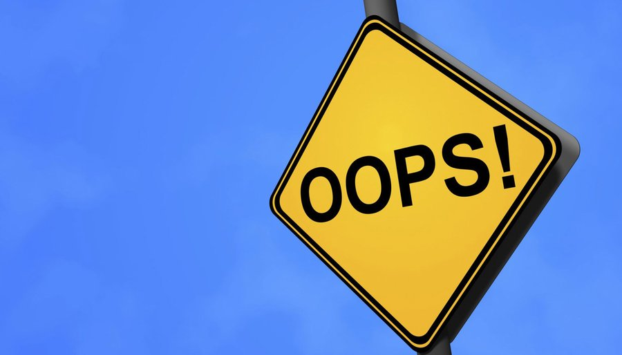 5 Most Common Mistakes in Managing Multiple Projects: Project Planning (Part 2 of 5)