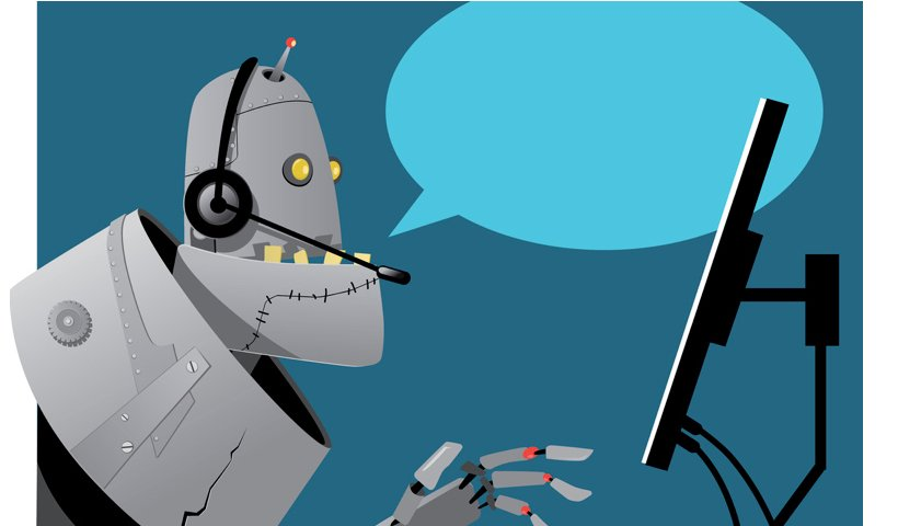 How Automation, Mobile, and BYOA are Changing the Way We Work
