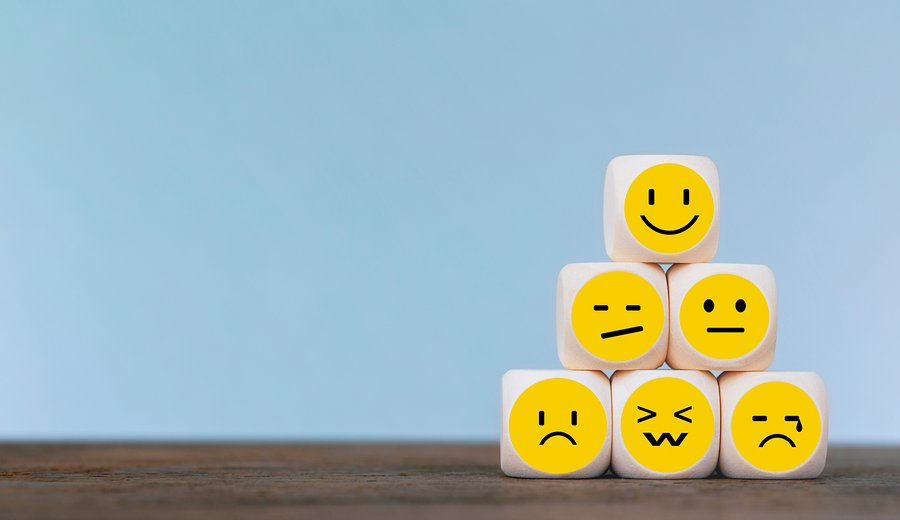 How to Keep Team Morale High During Difficult Times