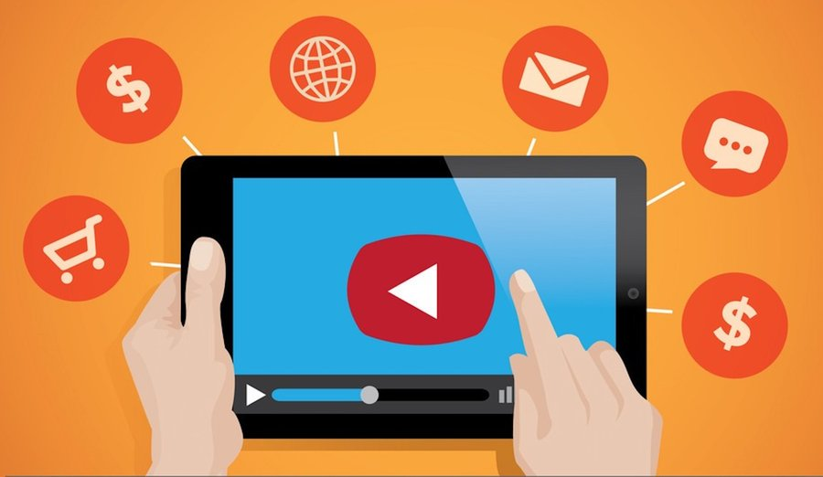 How to Harness the Power of Video Content for Marketing (Infographic)