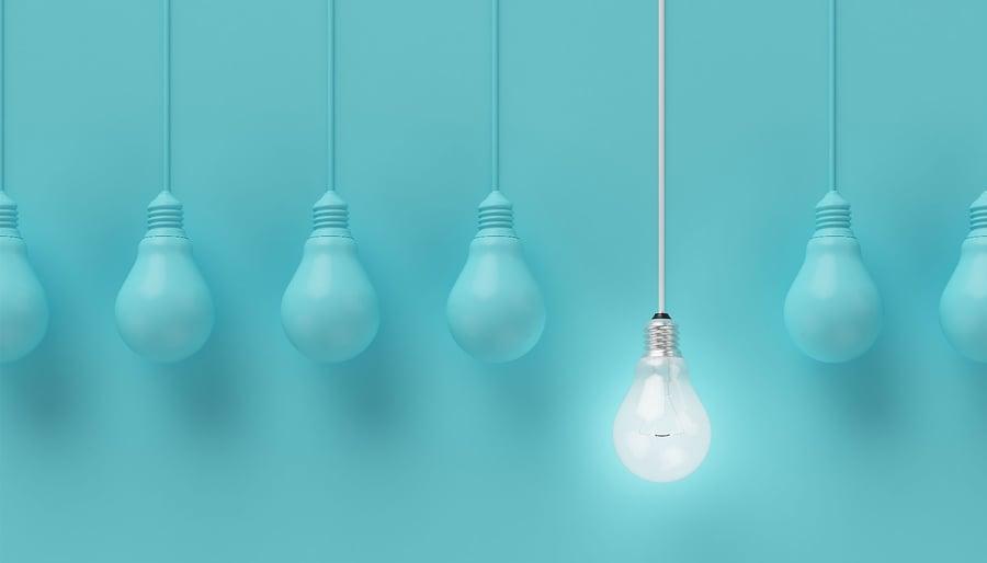 13 apps para el intercambio de ideas y otras herramientas para estimular la innovación