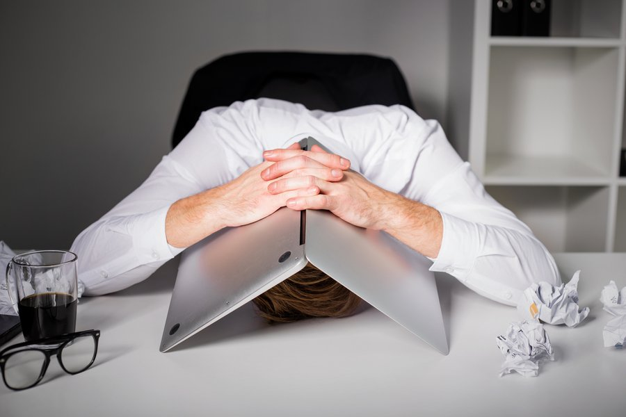 Почему 99 % стартапов умирают в первые полгода своего существования?