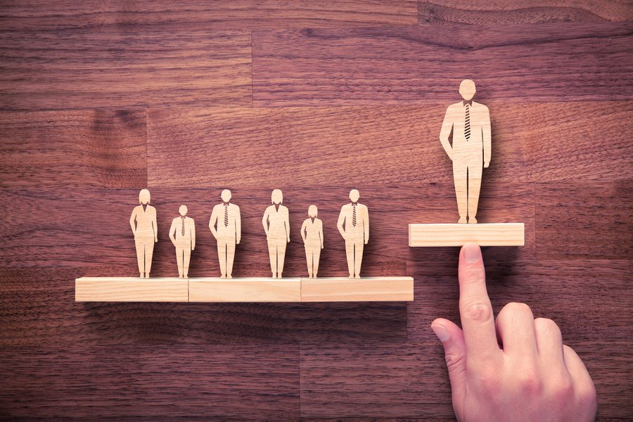6 Traits of Successful CMOs