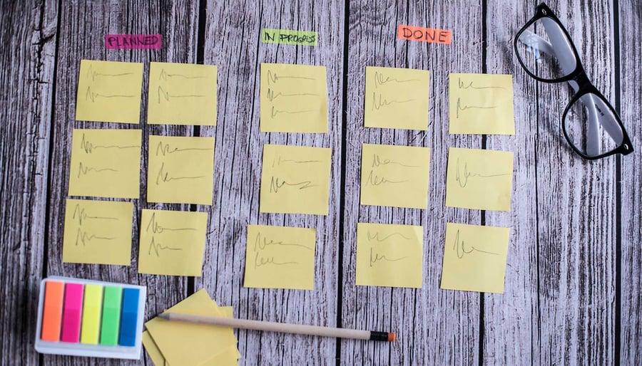 Comment Agile aide les marqueteurs à surmonter leurs difficultés ?