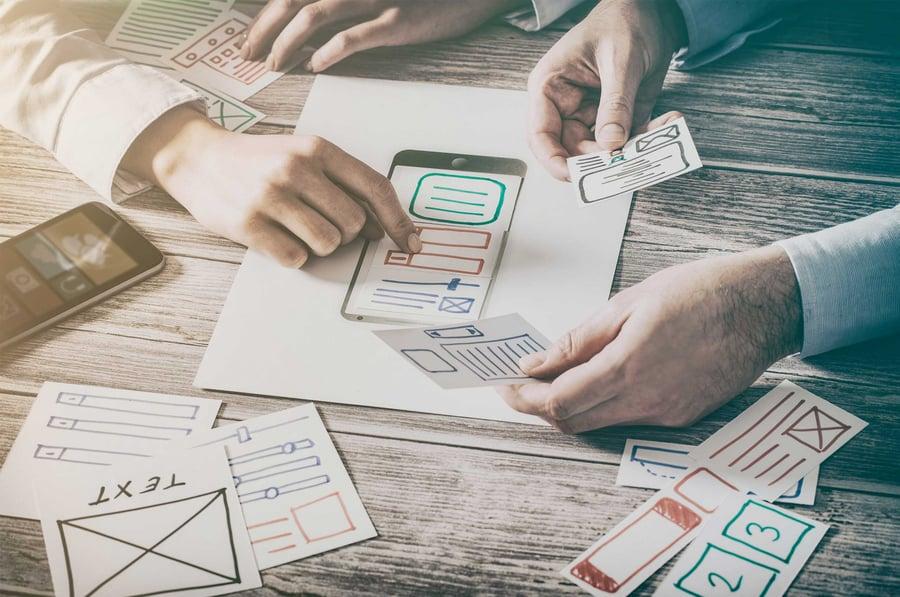 5 ouvrages de référence en gestion de produit Marketing