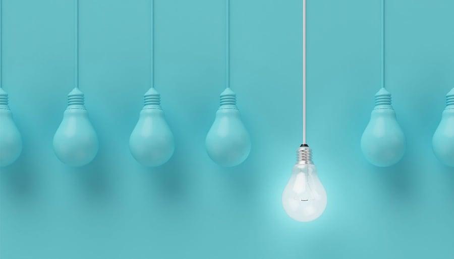 13 kostenlose Brainstorming-Apps und -Tools, um Innovation zu entfachen