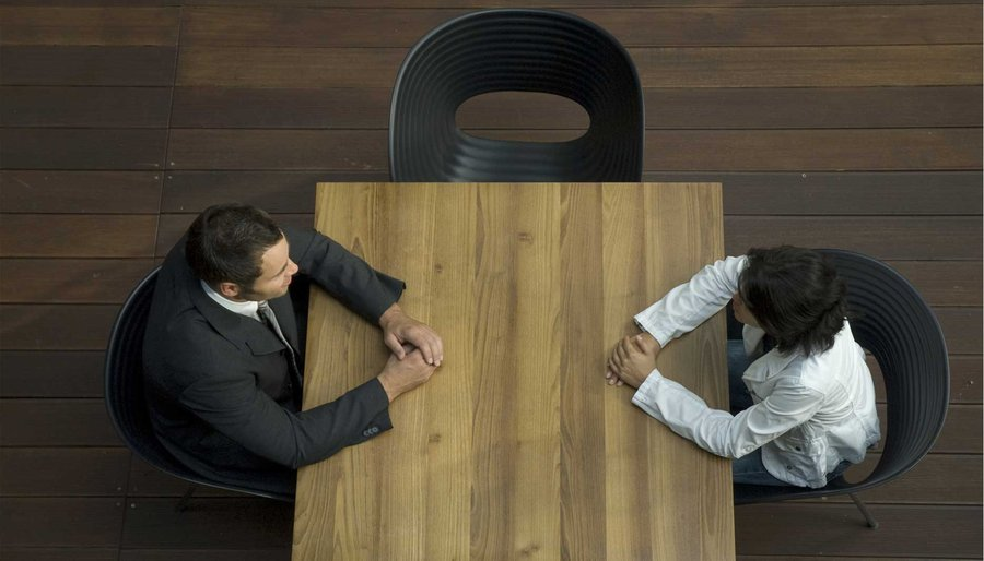 We Need to Talk: What Managers Need to Know to Deliver Tough Feedback