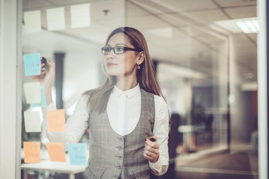 Метод критического пути при управлении проектами — просто, как дважды два!