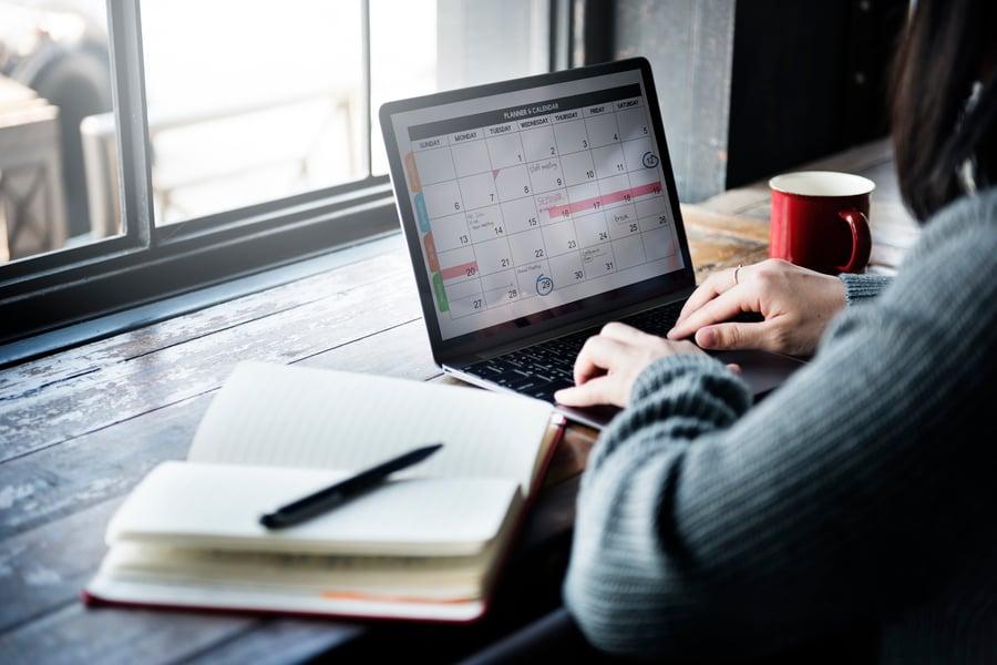 Comment construire votre plan Marketing pour l'année prochaine ?
