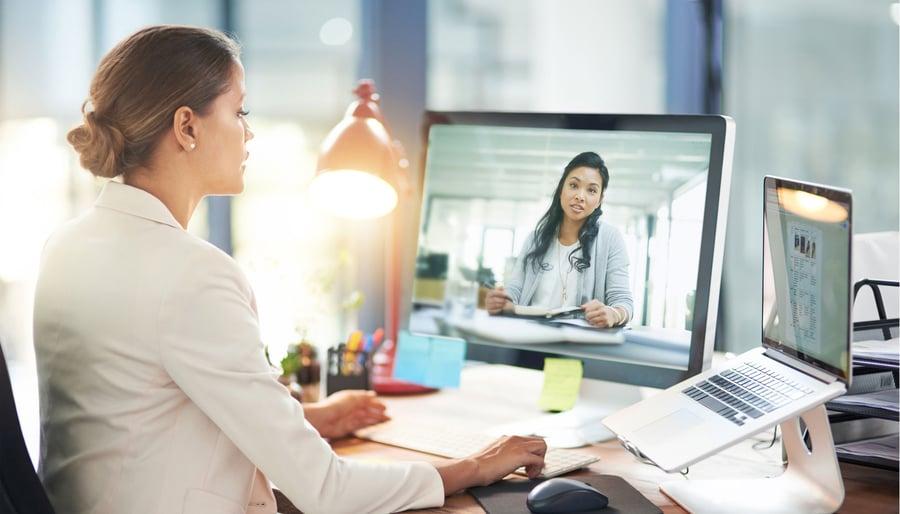 Seis estrategias para mantener una comunicación de equipo eficaz