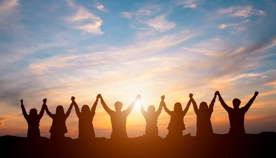 KPI y OKR: Por qué son necesarios para alcanzar el éxito