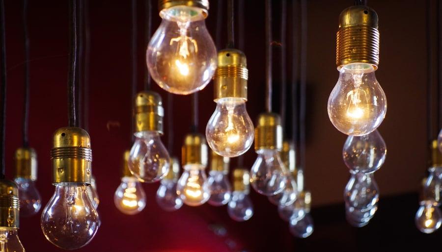 6 formas de fomentar las buenas ideas en tu equipo de marketing
