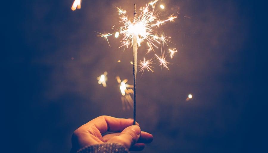 Mit diesen 16 Motivations-Tipps in 2020 richtig durchstarten