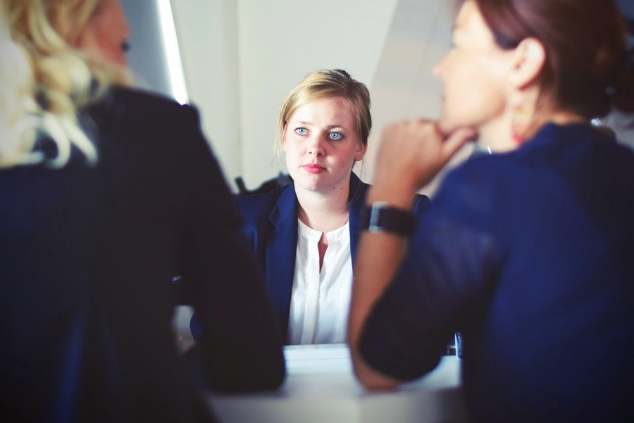 4 Reasons Why Communication Fails (and What to Do About It)