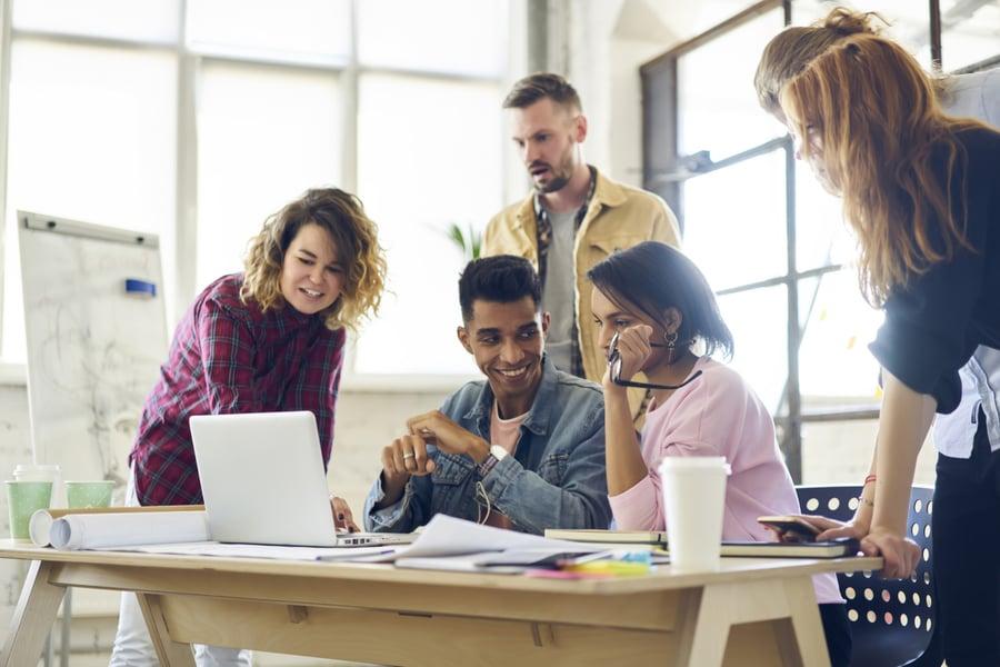 How Operational Inefficiencies Result In Employee Burnout (UK Survey)