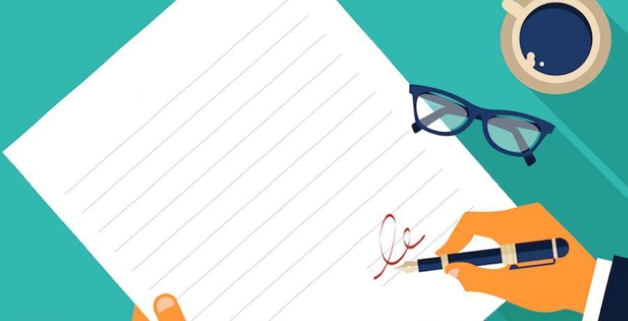 Le CV du chef de projet idéal : 5 compétences clés