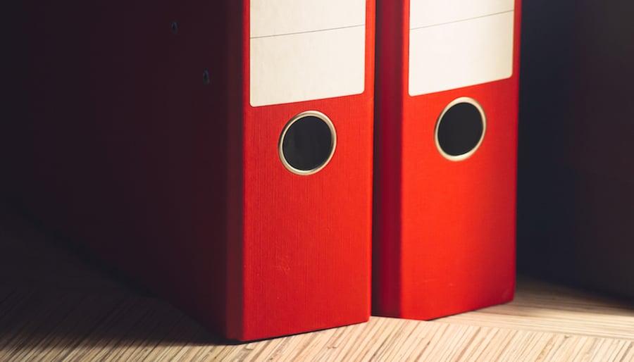 ¿Qué diferencia hay entre gestión de carteras y proyectos?