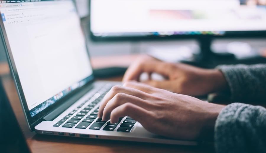Comment Wrike se conforme au RGPD et protège vos données ?