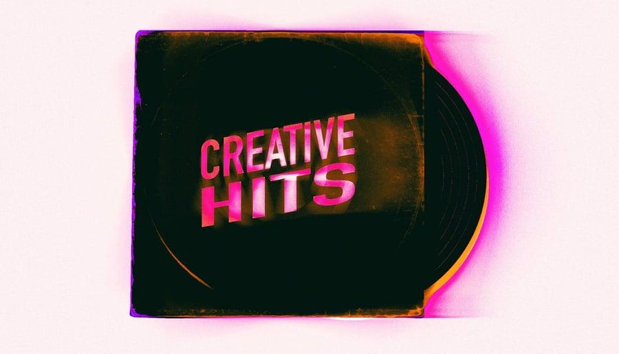 Was wir von Vinyl-Schallplatten über den Kreativ-Prozess lernen können