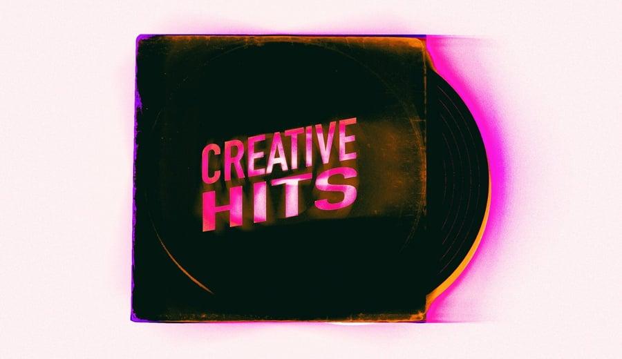 Lo que los discos de vinilo pueden enseñarnos del proceso creativo