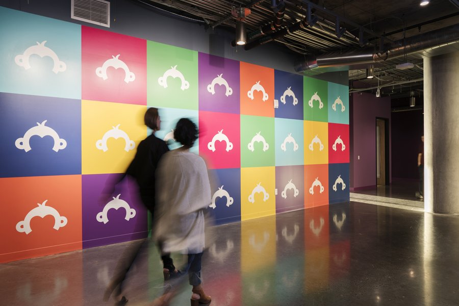 How SurveyMonkey Continues to Power the Curious
