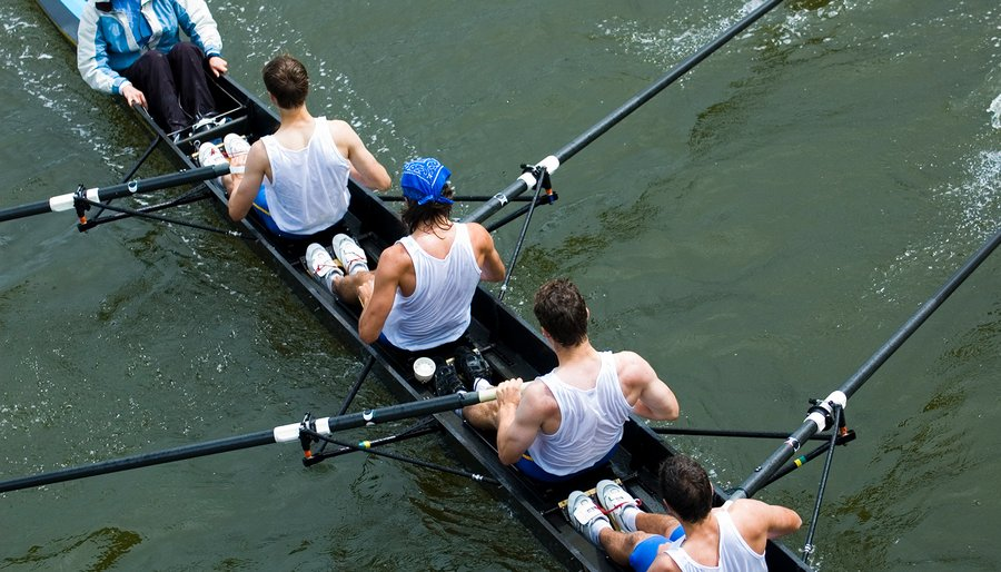 Why Managers Have Unrealistic Expectations About Their Team's Capabilities